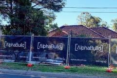 PFF-panels-Alphabuild-Hornsby-2