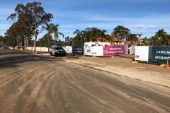 20180801 Premium PFF Taylor Constructions Austral 02