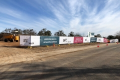 20180801 Premium PFF Taylor Constructions Austral 03