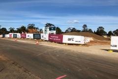 20180801-Premium-PFF-Taylor-Constructions-Austral-04