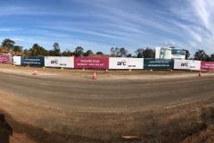 20180801 Premium PFF Taylor Constructions Austral 05