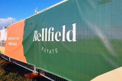 20190719-Premium-PFF-Bellfield-Estate-Papakura-NZ-1