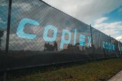 20190703 Premium PFF Coplex Jordan Springs NSW-8