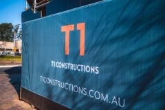 20200721-Premium-PFF-T1-Constructions-Mt-Druitt-web-16