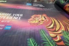 05.2019-Taronga-Zoo-PFF-Mesh-Vivid-Sydney-2