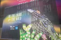 05.2019-Taronga-Zoo-PFF-Mesh-Vivid-Sydney-4
