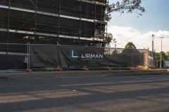 20180802 Premium PFF Lipman Wentworthville web (4 of 8)