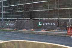 20180802 Premium PFF Lipman Wentworthville web (5 of 8)