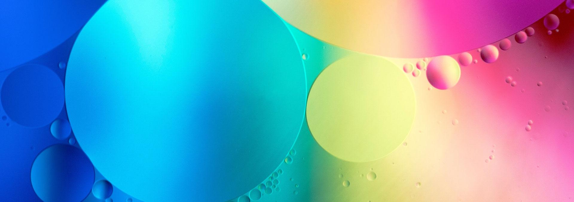 Pantone vs CMYK Colour Specifications
